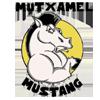 mutxamel-mustang