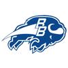 barcelona-buffals