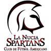la-nucia-spartans